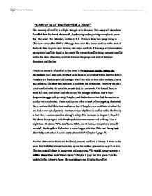 essay questions for the outsiders novel application letter