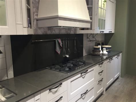 Is Soapstone Expensive by Durable Soapstone Countertops A Versatile Design Option