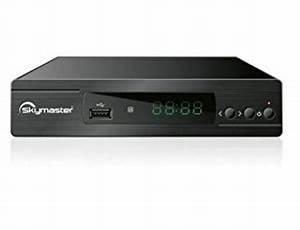 Media Receiver 200 Kaufen : hd sat receiver test vergleich 2018 humax technisat weitere ~ Watch28wear.com Haus und Dekorationen
