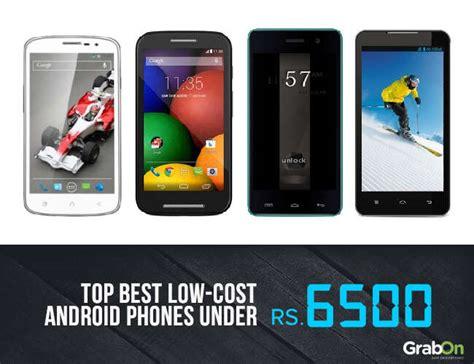 best smartphone low cost handyvergleich 2016