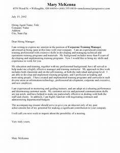 Sample cover letter how to write a cover letter education for How to write a cover letter for a teaching job