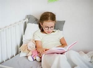 In Welche Richtung Schlafen : um welche zeit sollten kinder schlafen gehen ~ Frokenaadalensverden.com Haus und Dekorationen