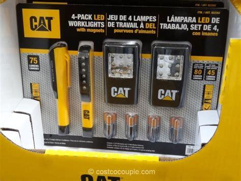 costco work light costco led work light snap on led worklight 2000 lumens