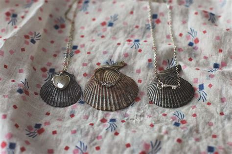 jewellery rust items update busying shed myself taking check them been