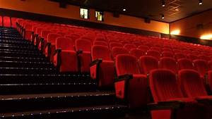 Theater Backgrounds Wallpaper Cave