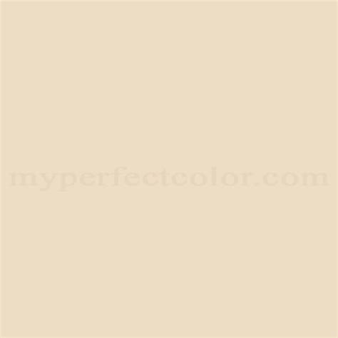 behr 362 navajo white match paint colors myperfectcolor