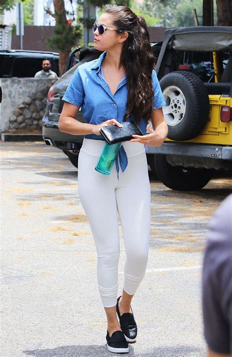 controversial legging trend celebrities  endorsing whowhatwear