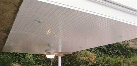 vinyl patio covers solid patio covers los angeles ca buy