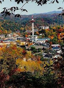 17 Best images about Great Smoky Mountains on Pinterest ...