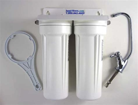 under sink filtration system 1000 images about water filtration on pinterest water