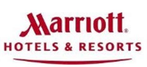 marriott phone number marriott contact phone numbers for marriott hotel