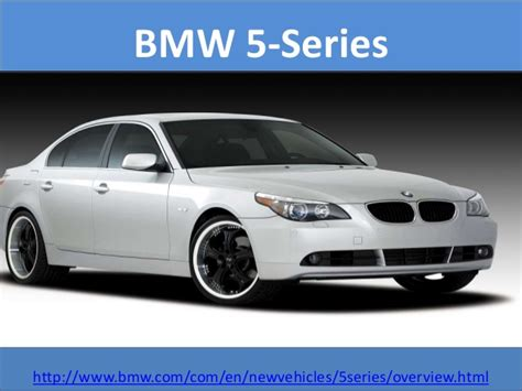 Different Bmw Models by Different Models Of Bmw
