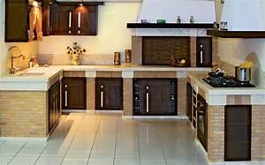 Cucina in muratura rustica foto 79 images cucina for Cucina in muratura rustica foto