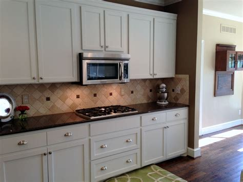 paint for kitchen cabinet sherwin williams alabaster cabinet kitchen remodel 3927