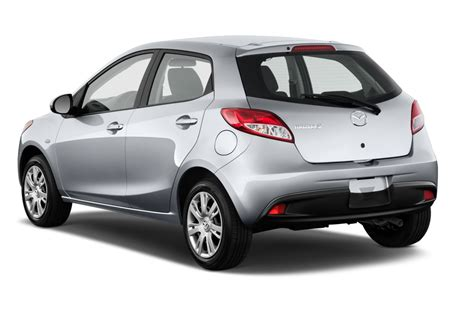 mazda car 2013 mazda mazda2 reviews and rating motor trend