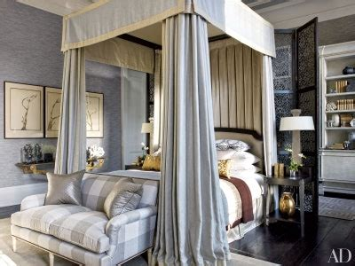 bedroom decorating ideas  london homes architectural