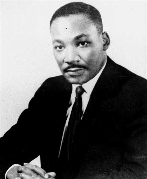 inspirational  groundbreaking civil rights leaders