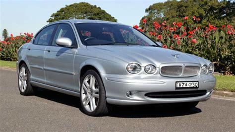 jaguar  type review   carsguide