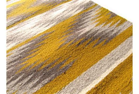 mustard colored rugs mustard colored rugs 28 images crochet rag rug 5