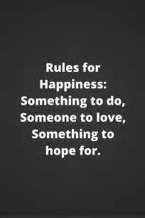 Inspirational Quotes Finding Happiness