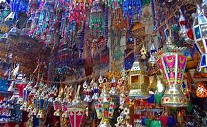 Holidays and Festivals in Egypt Ramadan in Egypt
