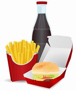 Clipart - Hamburger Menu