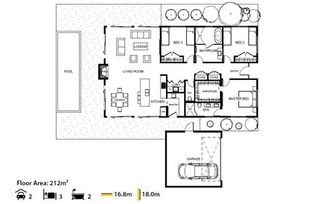cody house plan quality house builders design build