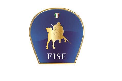 www fise it dati federazione italiana sport equestri comitato regionale