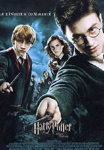 Harry Potter 1 Vo Streaming : harry potter et l 39 ordre du ph nix 2007 un film de david yates news date de ~ Medecine-chirurgie-esthetiques.com Avis de Voitures