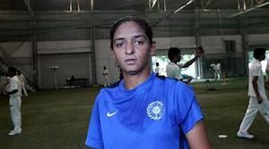 India's Harmanpreet Kaur set to play in Women's Big Bash ...