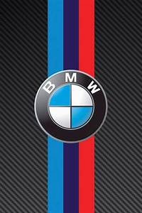Logo M Bmw : best 25 bmw logo ideas on pinterest bmw m iphone ~ Melissatoandfro.com Idées de Décoration