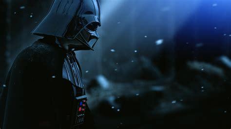 Darth Vader Wallpaper Hd 1920x1080 Star Wars Darth Vader Wallpapers Hd Desktop And Mobile Backgrounds