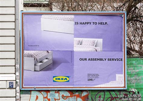 Billboard Design Inspiration ikea assembly fail  inspiration room 660 x 467 · jpeg