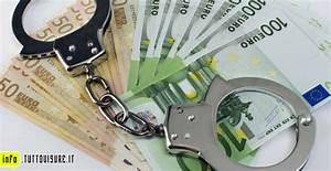 Modello 770, in carcere chi non paga le ritenute entro la scadenza Informazioni TuttoVisure it