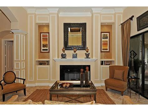color naples hot properties traditional living room