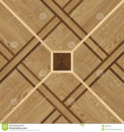 parkay floors fuse xl parquet flooring design seamless texture stock photo