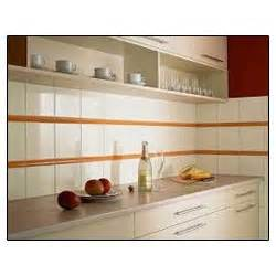 kitchen tiles in hyderabad kitchen tiles in hyderabad tile design ideas 6305