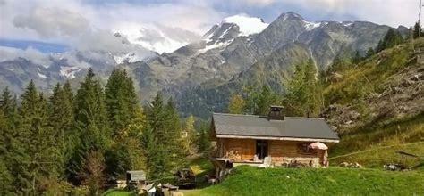 location chambre geneve particulier location chalet montagne suisse particulier