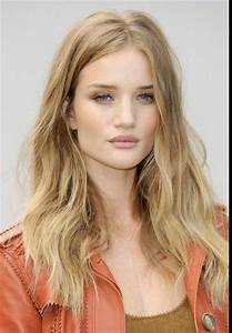 17 Best images about Hair on Pinterest | Blonde hair tips ...