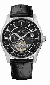 montre hugo boss automatique With robe de cocktail combiné avec bracelet montre wd
