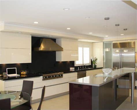 Cara Membuat Kitchen Set Minimalis Di Bandung Hp 0896