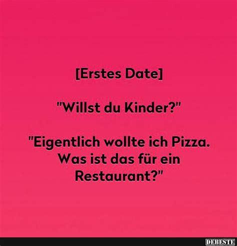 Erstes Date Männer by Stau Debeste De Lustige Bilder Lustig Foto