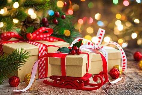 Gifts Background Images Hd by Beautiful Background With Gifts Gallery