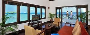bandos island resort spa With katzennetz balkon mit kuramathi island resort garden villa