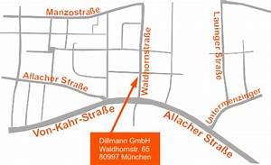 Route Berechnen : dillmann gmbh anfahrt ~ Themetempest.com Abrechnung
