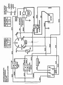 Snapper Ecm Wiring Diagram