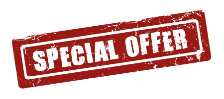 special offer png transparent images