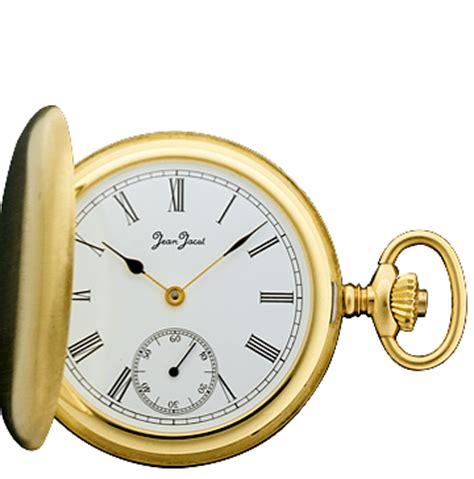 Taschenuhren Silber 925gold585 Habmann Uhren