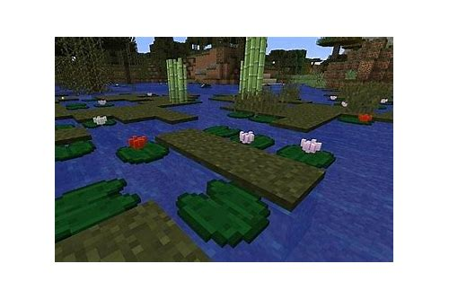 3d texture pack minecraft download