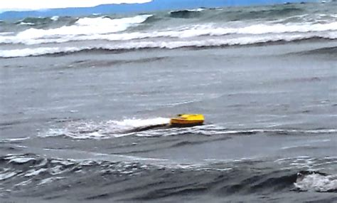 Rc Boats Christchurch by Tough Coroplast Hull Jet Boat Rcu Forums